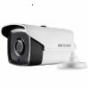 hikvision-kamera-2-megapiksela-hd-tvi-ds-2ce16d0t-it5f