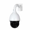 longse-kamera-2-megapiksela-hd-tvi-pt7e118htc200ns