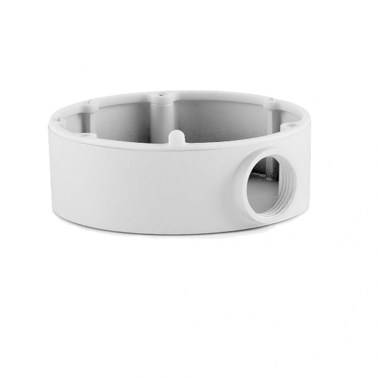 stoyka-za-tavanen-montazh-ds-1663zj