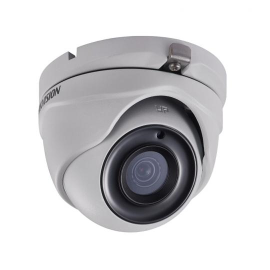 hikvision-kamera-2-megapiksela-hd-tvi-ds-2ce56d8t-itme