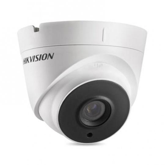 hikvision-kamera-2-megapiksela-hd-tvi-ds-2ce56d8t-it3e