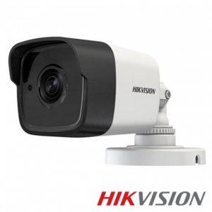 hikvision-kamera-2-megapiksela-hd-tvi-ds-2ce16d8t-ite