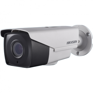 hikvision-kamera-2-megapiksela-hd-tvi-ds-2ce56d8t-it3ze