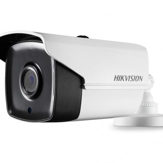 hikvision-kamera-2-megapiksela-hd-tvi-ds-2ce16d8t-it5e