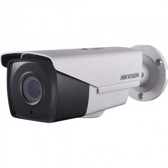 hikvision-kamera-2-megapiksela-hd-tvi-ds-2ce16d8t-it3ze