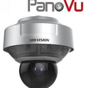 panoramna-ip-kamera-hikvision-2-megapiksela-ds-2dp0818zix-d-236-b