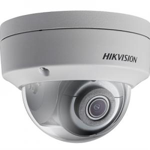 hikvision-ip-kamera-2-megapiksela-ds-2cd2121g0-i