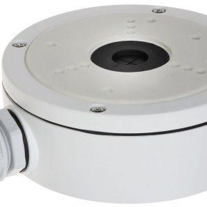 montazhna-osnova-hikvision-ds-1280zj-s