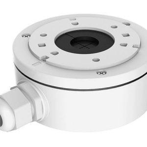 montazhna-osnova-hikvision-ds-1280zj-xs