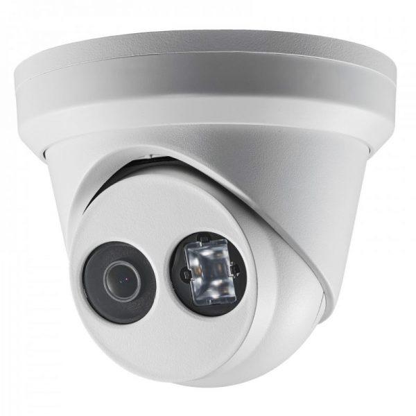 ip-kamera-hikvision-6-megapiksela-ds-2cd2363g0-i
