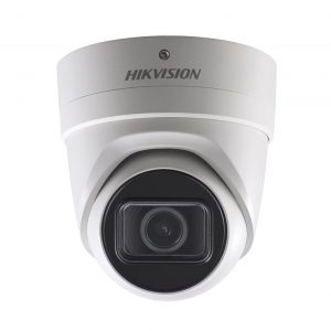 ip-kamera-hikvision-6-megapiksela-ds-2cd2h63g0-izs