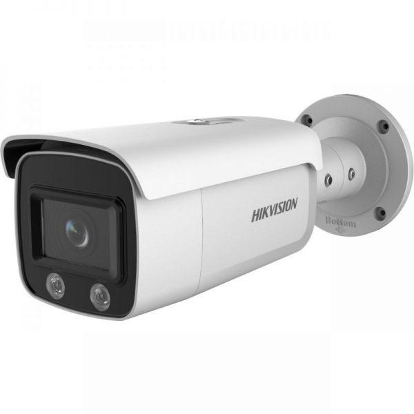 hikvision-ip-kamera-4-megapiksela-ds-2cd2t47g1-l