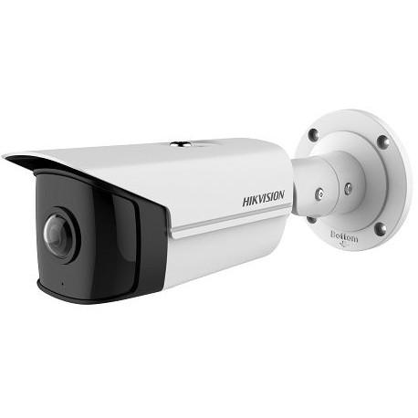 hikvision-ip-panoramna-kamera-4-0-megapiksela-ds-2cd2t45g0p-i