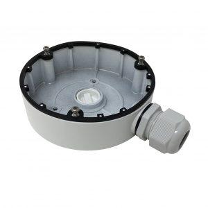 montazhna-osnova-hikvision-ds-1280zj-dm8