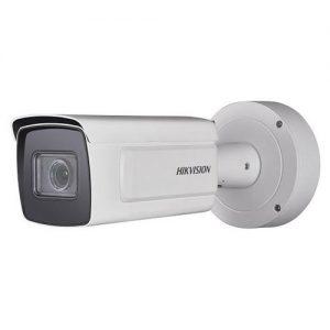 hikvision-specializirana-ip-kamera-2-megapiksela-ds-2cd7a26g0-izs-b