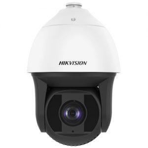 upravlyaema-ip-kamera-2-megapiksela-hikvision-ds-2df8225ix-ael-t3