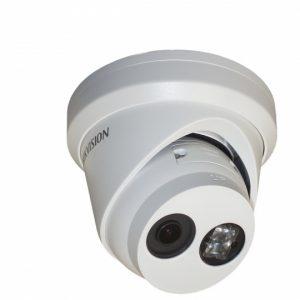 hikvision-ip-kamera-4-megapiksela-ds-2cd2343g0-i