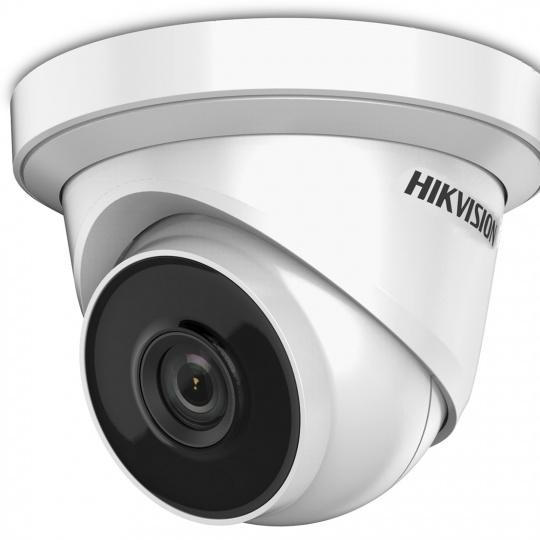 hikvision-ip-kamera-4-megapiksela-ds-2cd1343g0-i