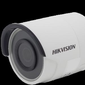 hikvision-ip-kamera-4-megapiksela-ds-2cd2043g0-i