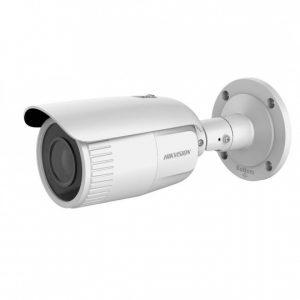hikvision-ip-kamera-4-megapiksela-ds-2cd1643g0-iz