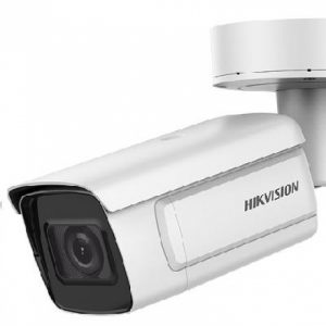hikvision-profesionalna-ip-kamera-2-megapiksela-ds-2cd5a26g1-izs