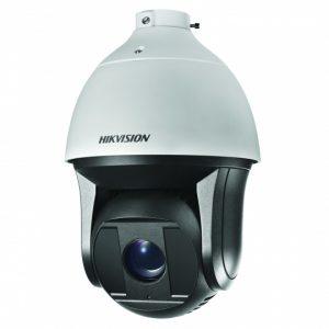 upravlyaema-ip-kamera-4-megapiksela-hikvision-ds-2df8436ix-ael