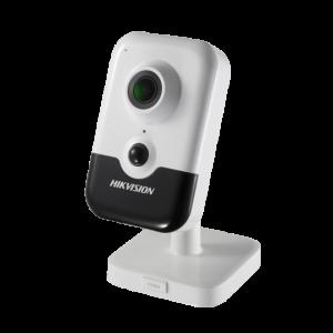 hikvision-ip-kamera-2-megapiksela-ds-2cd2423g0-iw-bezzhichna-wi-fi