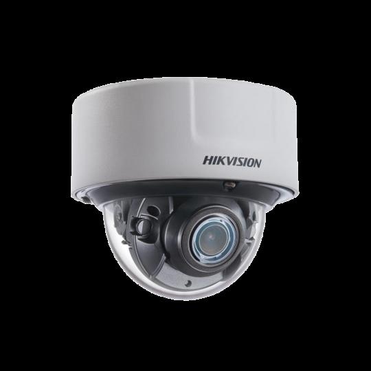 hikvision-profesionalna-ip-kamera-8-megapiksela-ds-2cd5185g0-izs-b