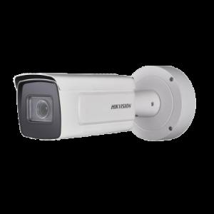 hikvision-profesionalna-ip-kamera-8-megapiksela-ds-2cd5a85g1-izs