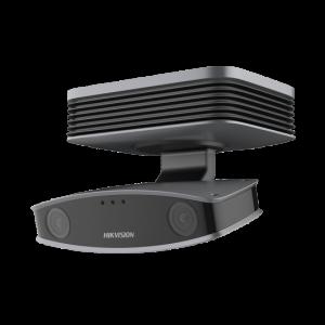 specializirana-ip-kamera-za-razpoznavane-na-lica-ids-2cd8426g0-f-i