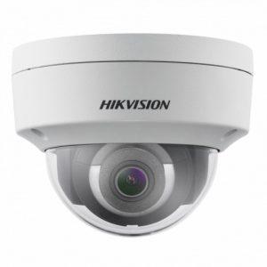 hikvision-ip-kamera-4-megapiksela-ds-2cd2143g0-i