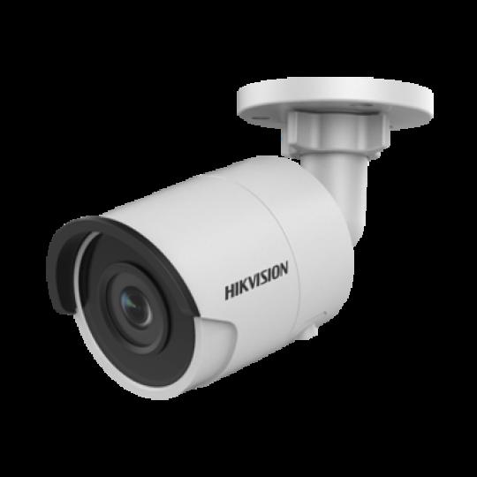 ip-kamera-hikvision-6-megapiksela-ds-2cd2063g0-i