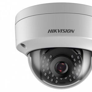 ip-kamera-hikvision-6-megapiksela-ds-2cd2163g0-i
