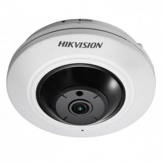 hikvision-ip-panoramna-kamera-5-0-megapiksela-ds-2cd2955fwd-is