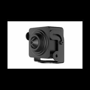 hikvision-skrita-mini-ip-kamera-2-megapiksela-ds-2cd2d21g0-d-nf