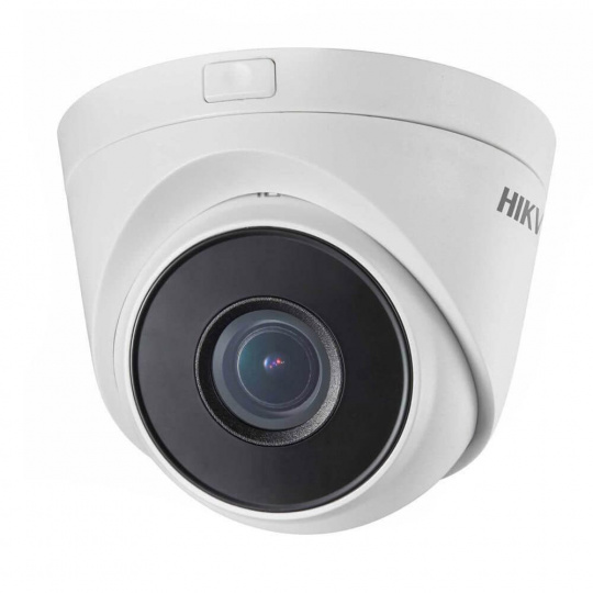 hikvision-ip-kamera-2-megapiksela-ds-2cd1323g0-i