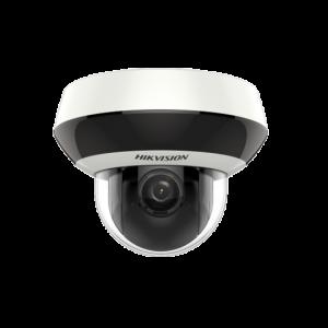 kamera-hikvision-ip-4-megapiksela-ds-2de2a404iw-de3-c