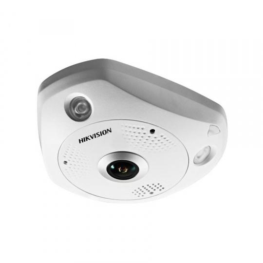 hikvision-ip-360-panoramna-kamera-12-0-megapiksela-ds-2cd63c5g0-i