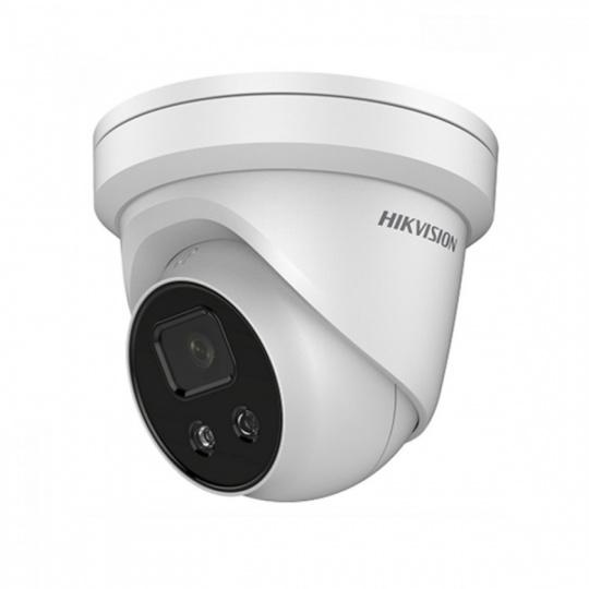 hikvision-ip-kamera-4-megapiksela-ds-2cd2346g1-i