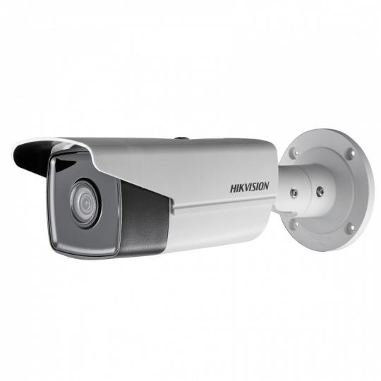 hikvision-ip-kamera-2-megapiksela-ds-2cd2t23g0-i5