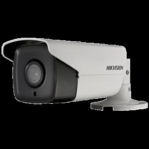 hikvision-profesionalna-ip-kamera-3-megapiksela-ds-2cd4b36fwd-izs
