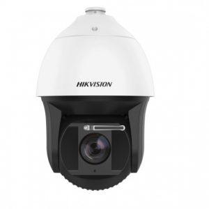 upravlyaema-ip-ptz-kamera-2-0-megapiksela-hikvision-ds-2df8250i5x-aelw-c
