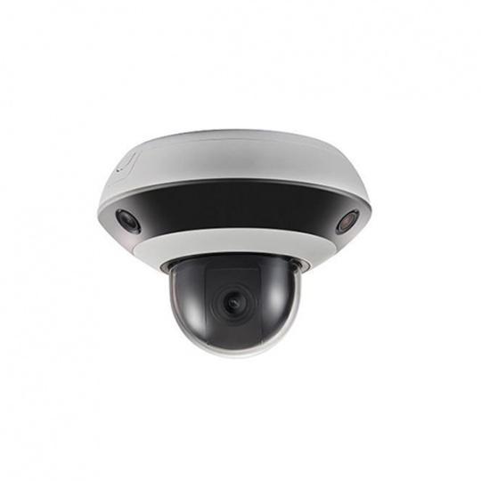 multisenzorna-ip-kamera-hikvision-2-megapiksela-ds-2pt3326iz-de3