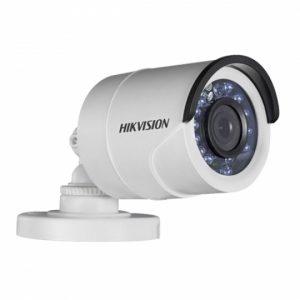 hikvision-ip-kamera-2-megapiksela-ds-2cd1023g0-i
