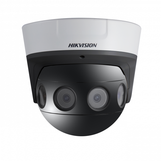 hikvision-ip-180-panoramna-kamera-8-0-megapiksela-ds-2cd6924f-i