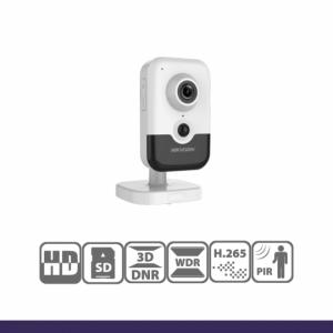 hikvision-ip-kamera-4-megapiksela-ds-2cd2443g0-iw-bezzhichna-wi-fi