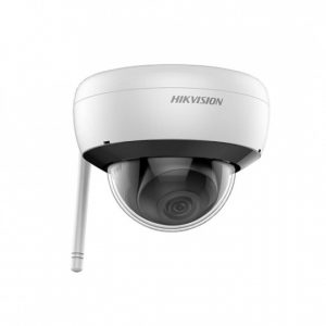 hikvision-ip-kamera-4-megapiksela-ds-2cd2141g1-idw1-bezzhichna-wi-fi