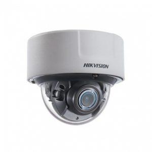 hikvision-specializirana-ip-kamera-2-megapiksela-ds-2cd7126g0-izs-b