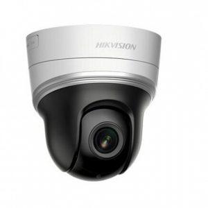 hikvision-ip-mini-kamera-2-megapiksela-ds-2de2a204iw-de3