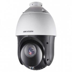 upravlyaema-ip-kamera-4-megapiksela-hikvision-ds-2de4415iw-de-e
